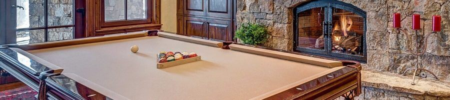 Pool Tables For Sale In MemphisSOLO Sell A Pool Table In Tennessee - Local pool table movers