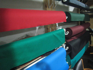 Memphis pool table movers pool table cloth colors