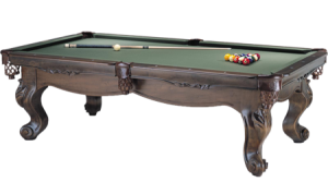 Memphis ABIA Pool Table Movers Image 2