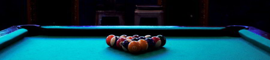 Memphis Pool Table Moves Featured
