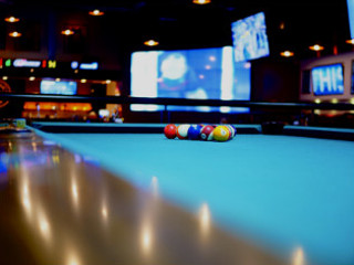 Pool Tables For Sale In Memphis- Pool Table Listings Page Content IMG 1