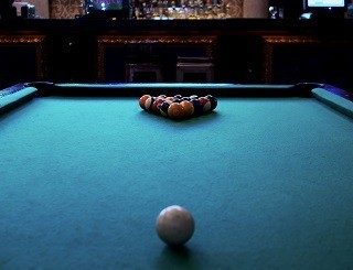 Pool table installations in Memphis content img2