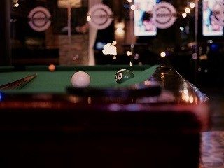 Pool table moves in Memphis content img1