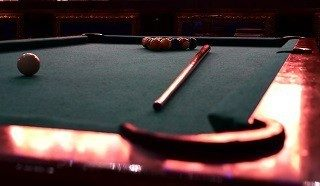 Pool table refelting in Memphis content img1